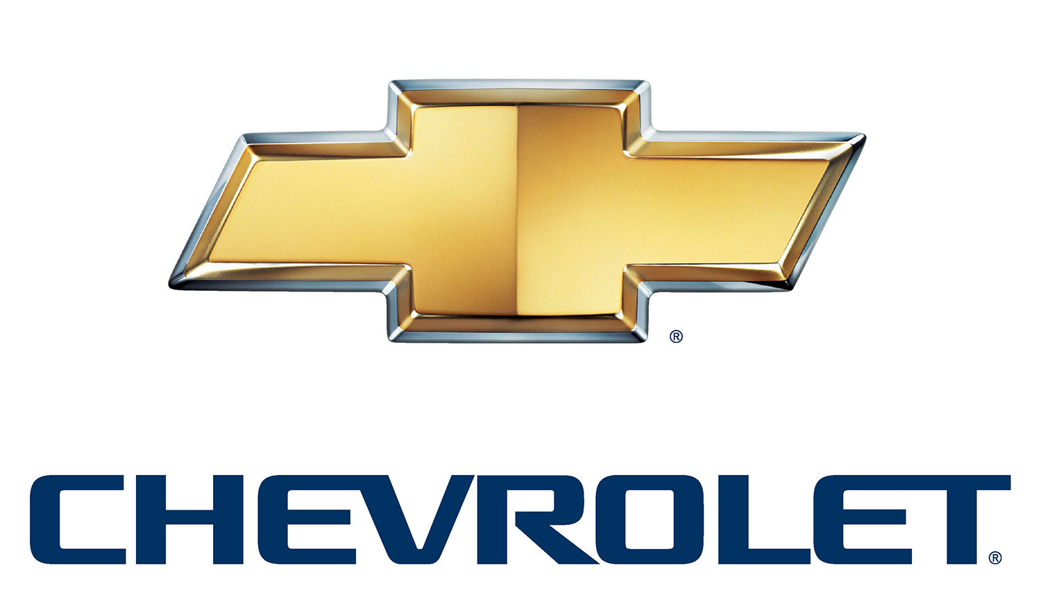 Chevrolet Sail: An Appraisal By Autoportal.com